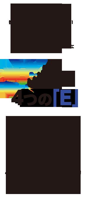 Ediver'sは柏島のツアーに特化したダイビングショップです。柏島といえば、一度は行ってみたいダイバーの聖地です。しかし、何処から行っても遠い。。。行き方が良く分からない。1人で行くのはちょっと寂しいなー。予約がいっぱいで取れなかった。という方、是非Ediver'sにお任せ下さい!一緒に柏島を楽しみましょう!!元柏島のガイドが柏島の良いところをぎゅぎゅっと詰めてご案内いたします。Ediver'sは皆さんに少しでも楽しんでもらえるように4つのEを取り入れています。皆で最高の海に出かけましょう!!レアな生物が見たい、綺麗な水中写真が撮りたい、生物の生態が知りたい。リクエストにお答えできるように頑張ります!!